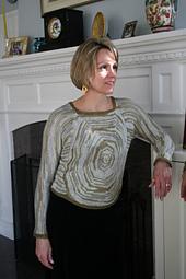 Womens_sweaters_regsilkcircle_02_small_best_fit
