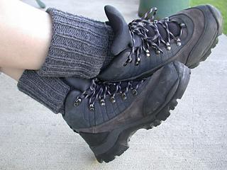 Socks_basic_ribbed_1d_small2