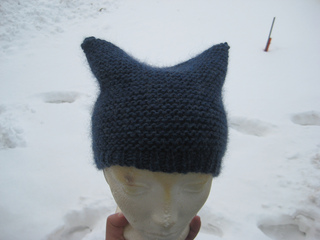 Hat_eric_1a_small2