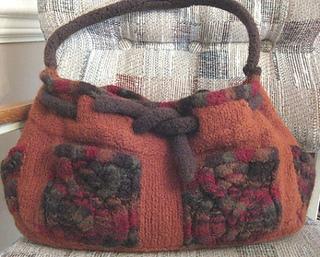 Samantha_knittin4fun_small2