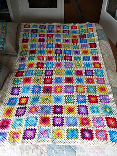 First_love_blanket_1_small2