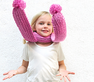 Baby-pom-scarf-knitting-kit1_small2
