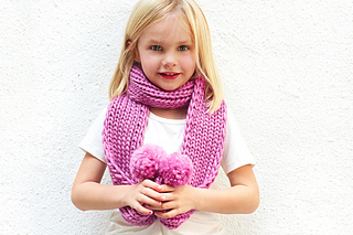Baby-pom-scarf-knitting-kit5_small2