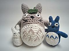 Totoro_crochet_pattern_9_small