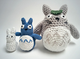 Totoro_crochet_pattern_11_small2
