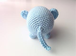 Crochet_elephant_pattern