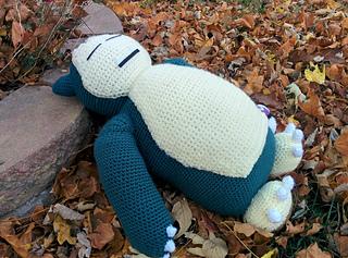 Crochet_snorlax_pattern_small2