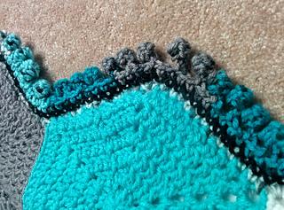 Hexagon_baby_blanket_4_small2