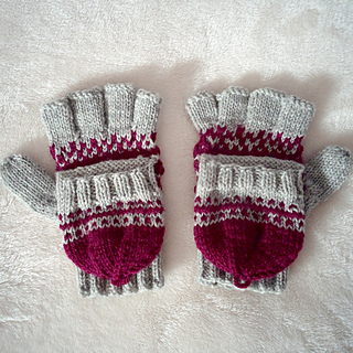 Fairy_tale_gloves_2_small2