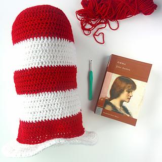 Cat_in_the_crochet_hat_pattern_7_small2