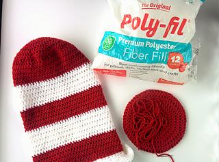 Cat_in_the_crochet_hat_pattern_4_small2