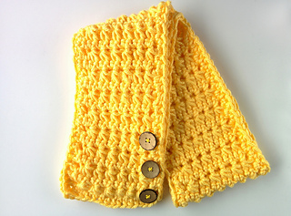 Lemonade_scarf_5_small2