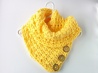 Lemonade_scarf_7_small2