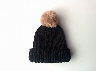 Ribbed_knit_beanie_4_small2