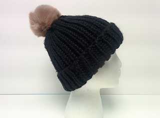 Ribbed_knit_beanie_5_small2