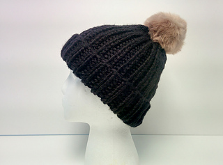 Ribbed_knit_beanie_7_small2