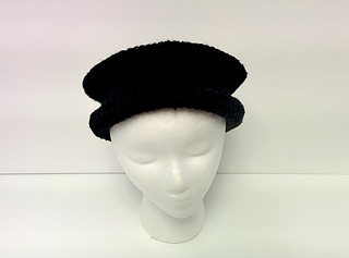 Flat_top_hat_6_small2