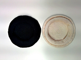 Flat_top_hat_8_small2