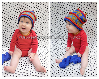Facebook_image_hat_small2