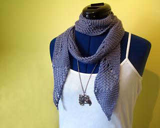 Tessellate-small-scarf_small2