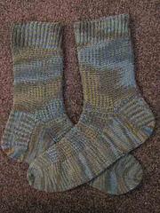 Slip_stitch_socks_002_small
