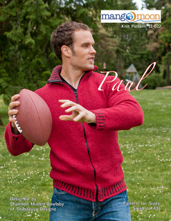Mango_moon_paul_pattern_cover_small2