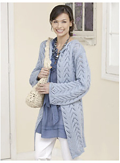 Long_and_lacy_knit_jacket_1_small2