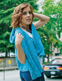 L5728_sleeveless_hoodie_3_small2