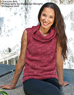 Milan_cowl_neck_top_1_small2