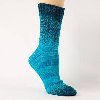 Transition-socks-2_small2