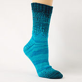 Transition-socks-2_small_best_fit