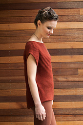 Shibui-mix-21-2_small_best_fit