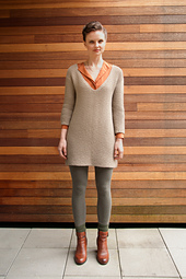 Shibui-mix-22-1_small_best_fit