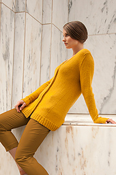 Shibui-form-flare-3_small_best_fit