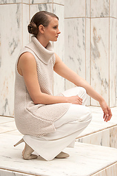 Shibui-form-curve-3_small_best_fit