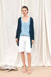 Shibui-mix-25-1_small_best_fit