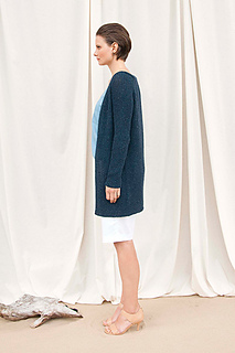 Shibui-mix-25-2_small2