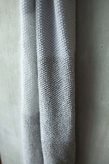 Shibui-mix-multigrain-4_small2