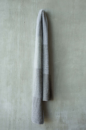 Shibui-mix-multigrain-1_small_best_fit