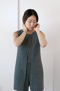 Shibui-collection-axis-2_small2