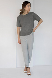 Shibui-collection-etch-1_small_best_fit
