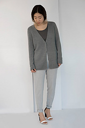 Shibui-collection-lineal-1_small_best_fit