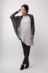 Shibui-collection-volute-1_small_best_fit