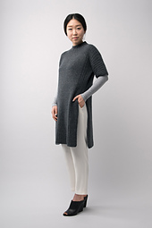 Shibui-collection-truss-1_small_best_fit