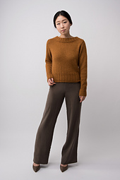 Shibui-collection-cornice-1_small_best_fit