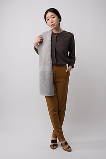 Shibui-collection-facade-1_small2