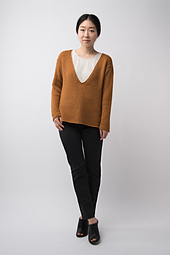 Shibui-collection-inscribe-1_small_best_fit
