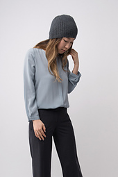 Shibui-collection-spire-1_small_best_fit