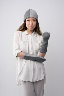 Shibui-knits-pattern-arch-free-1-1532_small2