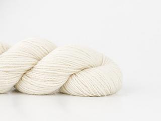 Shibui-knits-baby-alpaca-ivory-2004_small2